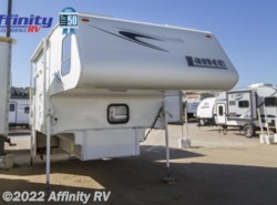 Used 2007  Lance  Lance 981 by Lance from Affinity RV in Prescott, AZ