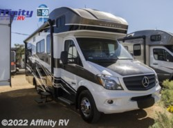 New 2018  Winnebago View 24J by Winnebago from Affinity RV in Prescott, AZ