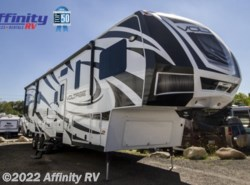 Used 2014 Dutchmen Voltage 3800 available in Prescott, Arizona