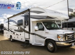 New 2018  Jayco Greyhawk 29MV by Jayco from Affinity RV in Prescott, AZ