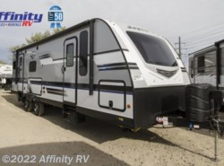 New 2018  Jayco  Whitehawk 26RK by Jayco from Affinity RV in Prescott, AZ