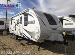 New 2018  Lance  Lance 2185 by Lance from Affinity RV in Prescott, AZ