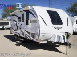 New 2018  Lance  Lance 1985 by Lance from Affinity RV in Prescott, AZ