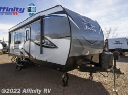 New 2018  Jayco Octane Superlite 260 by Jayco from Affinity RV in Prescott, AZ