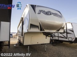 New 2018  Grand Design Reflection 290BH by Grand Design from Affinity RV in Prescott, AZ