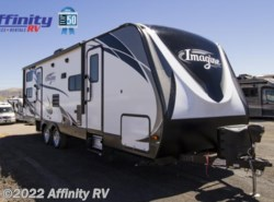 New 2018  Grand Design Imagine 2800BH by Grand Design from Affinity RV in Prescott, AZ