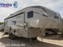 New 2018  Jayco Eagle HT 26.5RLDS by Jayco from Affinity RV in Prescott, AZ