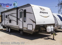 New 2018  Jayco  Jay Flt Slx 265RLS by Jayco from Affinity RV in Prescott, AZ