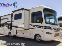 Used 2016 Jayco Precept 31UL available in Prescott, Arizona