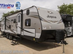 New 2019 Jayco Jay Flight 31QBDS available in Prescott, Arizona