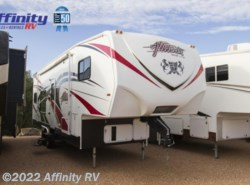 Used 2014 Eclipse Attitude 28SAG available in Prescott, Arizona