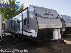 New 2019 Jayco Jay Flight 32TSBH available in Prescott, Arizona