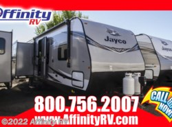 New 2019 Jayco Jay Flight 29RLDS available in Prescott, Arizona