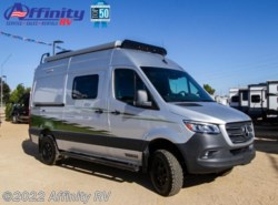 New 2020 Winnebago Revel 44E available in Prescott, Arizona