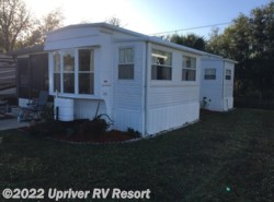 New 2005  Franklin Coach   by Franklin Coach from Upriver RV Resort in North Fort Myers, FL