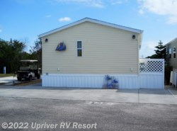 New 2012  Skyline   by Skyline from Upriver RV Resort in North Fort Myers, FL