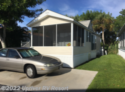 New 2006 Sunline   available in North Fort Myers, Florida